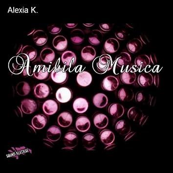 Amibila Musica