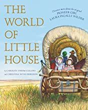 Best the world of little house Reviews