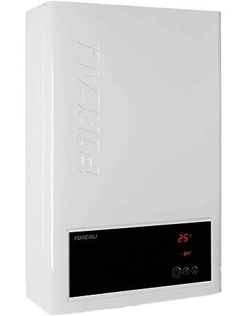 Calentadores de agua por gas | Amazon.es