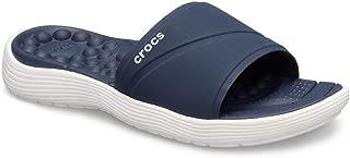 acupressure sandals for ladies