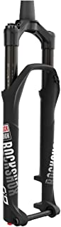 Best rockshox sid 29 Reviews