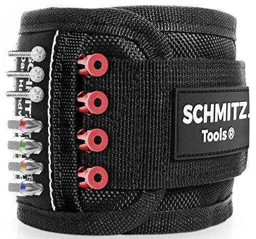 SCHMITZ.Tools ® -  Vatertagsgeschenk