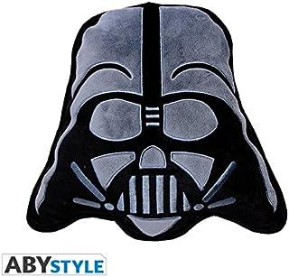 ABYstyle - STAR WARS - Cojín de Peluche - Darth Vader