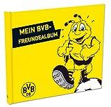 BVB 09 Borussia Dortmund Freundealbum 11300100 -