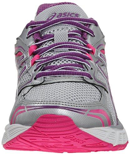 ASICS GEL-Equation 8 - Zapatillas de correr para mujer
