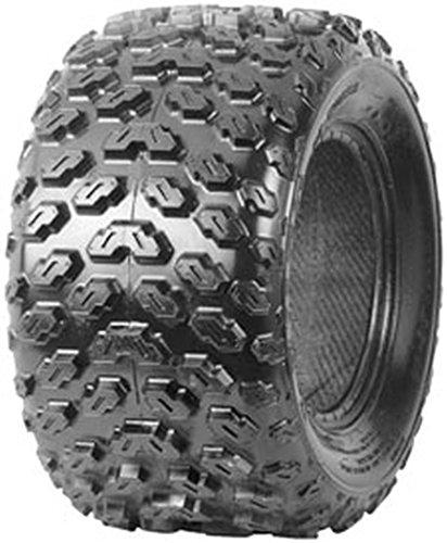 Duro DI-K567A 22X11X10 Rear Tire 31-K567A10-2211B