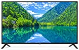 CHiQ L40G4500 40' Full HD LED LCD TV,40 Pouces (101cm), titple tunner (DVBT / T2 / C / S2), Lecteur Multimédia Via Port USB Téléviseur,Dolby Audio,3 HDMI, 2 USB, Direct LED, [Energy Class A]