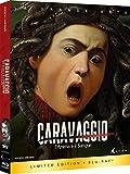 Caravaggio - L'Anima E Il Sangue [Blu-ray]