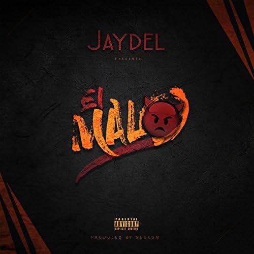 Jaydel