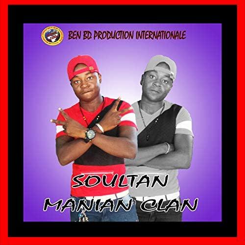 Soultan