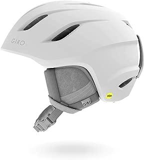 giro era mips women's helmet