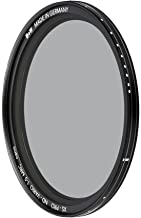 Best schneider camera lenses Reviews