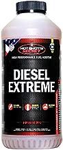 Hot Shot's Secret Diesel Extreme, 1 Qt