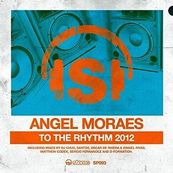 To the Rhythm 2012