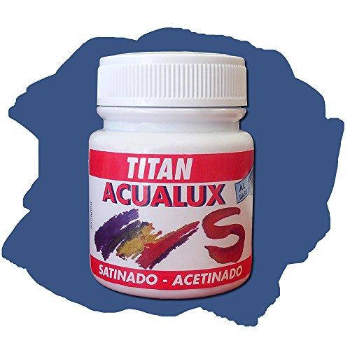 ACUALUX AZUL ULTRAMAR 80 ML Nº 847