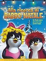 Alla ricerca di Babbo Natale (Dvd) [ Italian Import ]
