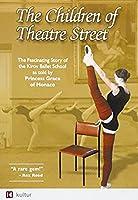 Children of Theatre Street [DVD] [Import]