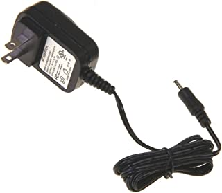 iGaging AC Adapter for Absolute DRO series 35-8XX-A