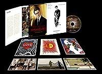 イヴ・サンローラン ブルーレイ [Blu-ray]