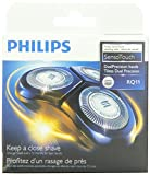 Philips Replacement Shaver Head for SensoTouch 2D, RQ11/53