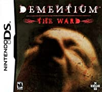 Dementium: The Ward / Game