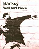 Wall and Piece - Publikat Verlags und Handels KG,Germany - 18/11/2014