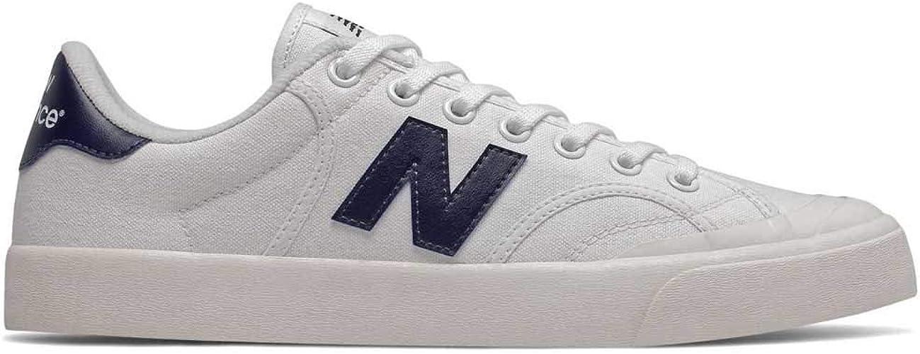 New Balance Proctsev Chaussures de marche pour homme: Amazon.fr ...
