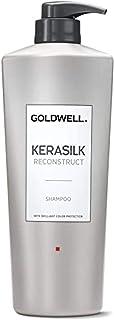 KERASILK Reconstruct Shampoo, 1 L