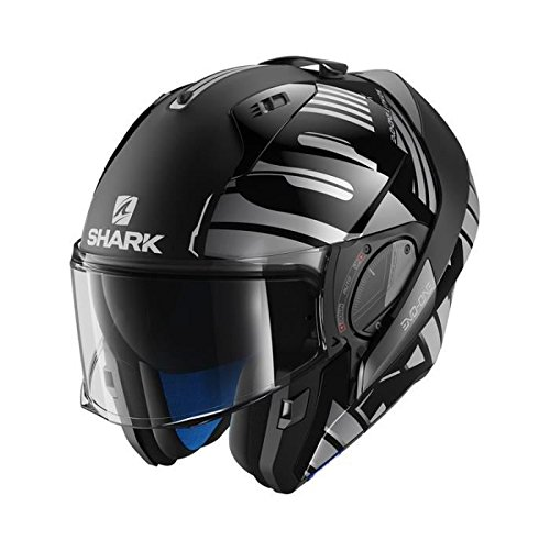 Casco lithion dual kur
