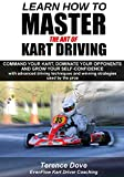 Driving Instruction Books