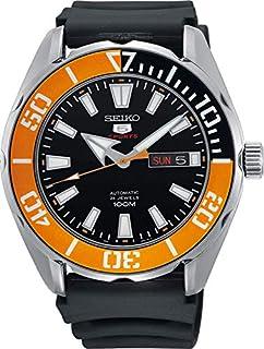 Seiko Conceptual Automatic Men's Watch - SRPC59K