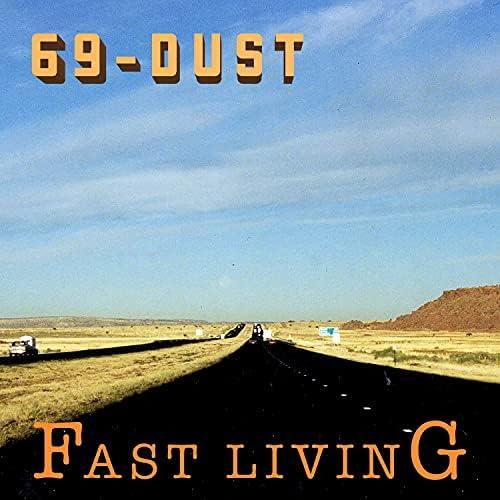 69-Dust
