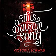 Best savage song 2016 Reviews