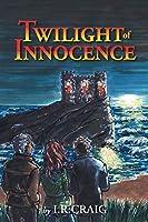 Twilight of Innocence