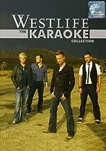Best westlife karaoke dvd Reviews