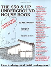 Best building an underground house Reviews