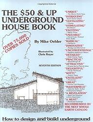 Build Your Own Bomb Shelter Underground Bomb Shelter