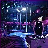 JeffBezos [Explicit]