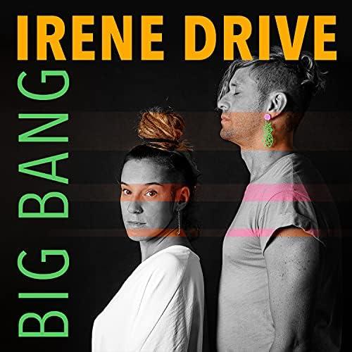 Irene Drive