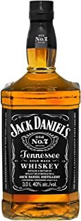 "Jack Daniel""s Old No.7 Whiskey Grossflasche 3,0l"