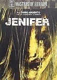 Masters of Horror - Dario Argent...