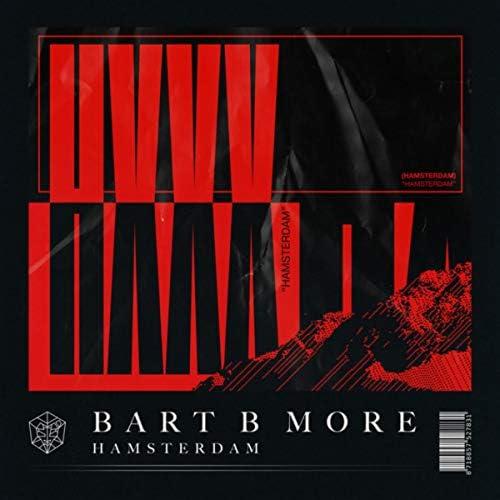 Bart B More