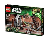 LEGO Star Wars Tm 75017 - Duello su Geonosis