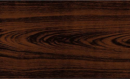 Klebefolie Holzoptik Dekore 200x45cm Dekofolie Selbstklebefolie Möbelfolie, Klebefolie:Palisander