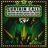 Curtain Call: New Songs from Past American Idol Finalists, Vol 2