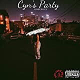 Cyn's Party [Explicit]