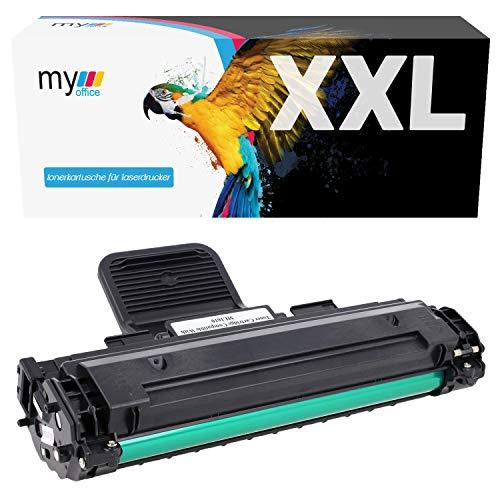 obtener toner impresora color samsung scx-4521f on-line