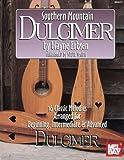 Southern Mountain Dulcimer...