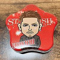 SHICHI 缶