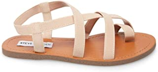 Women's Flexie Flat Sandal